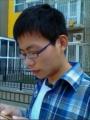 cuiweifu's avatar