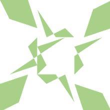 CUIXUE's avatar