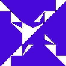 CukeLock's avatar