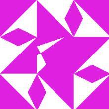 Cuki85's avatar