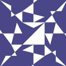 cumming0's avatar
