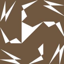 Cunctator's avatar