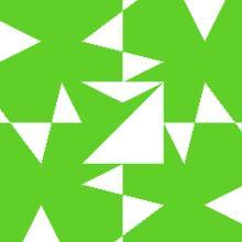 cunelson3's avatar