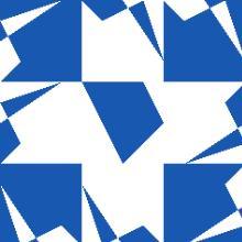 Cuoregan's avatar