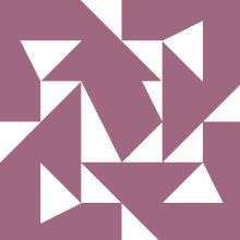 cupboy2's avatar