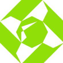 cupntea's avatar