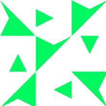 Curepute's avatar