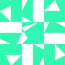 curex24's avatar
