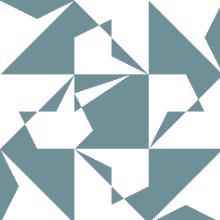 curious_mind's avatar