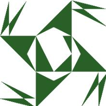 CuriousCoder79's avatar