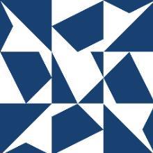 Curley60's avatar
