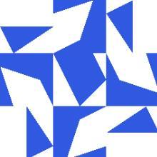 curlyfry792's avatar