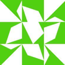 Currobosch's avatar