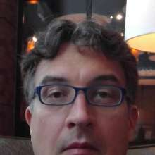 Curt Hagenlocher