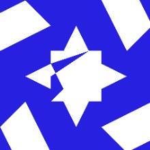 curtiplas's avatar