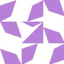 Curtis-C's avatar