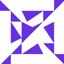 curtis2718's avatar