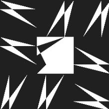 curtis4578623's avatar