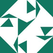 curtisguy's avatar