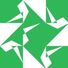 CurtisHx4334's avatar