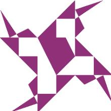 Curtk's avatar