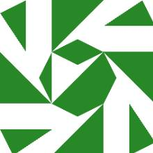 CurtK-CA's avatar
