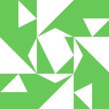 Curveo's avatar