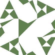 Cusker's avatar