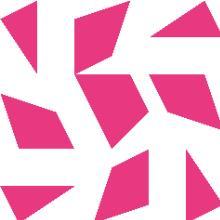 CustomCNC's avatar