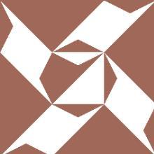 customerservicehelp's avatar