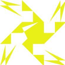 customerservicenumber's avatar