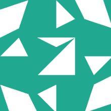 cuteangel's avatar