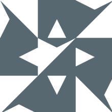 cutemani's avatar