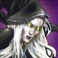 cuthead's avatar