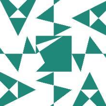cutnpen's avatar