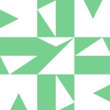 Cutten818's avatar