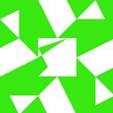 cutuche's avatar