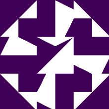 cutuche1's avatar