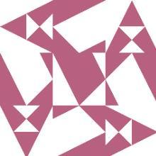 CV98's avatar