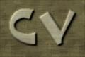 CV[Diaspark]'s avatar