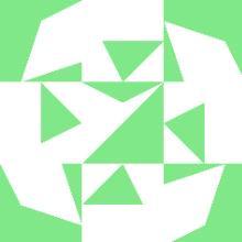 cvajre's avatar