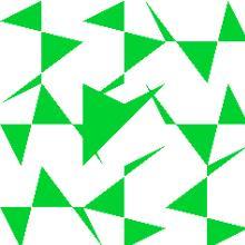 cvalenzuela's avatar