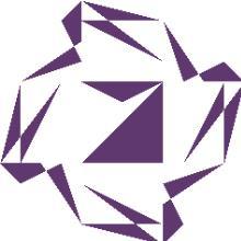 cvanoosbree's avatar