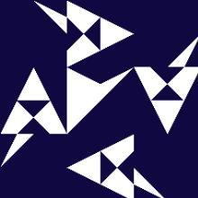 CVDale's avatar