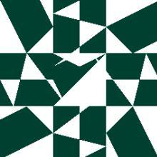 CVDMadison's avatar