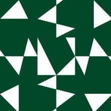 cverdon's avatar