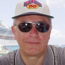 cvmarus's avatar