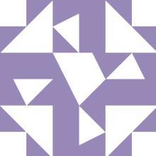 CVMc's avatar