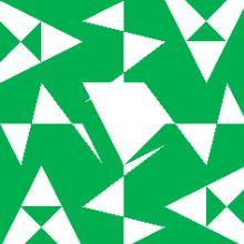 CVoit's avatar