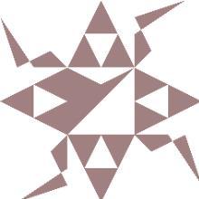 cvsnow's avatar